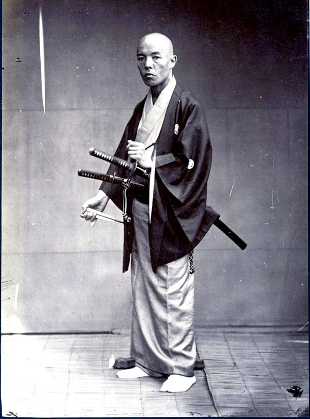 samurai-warriors-3